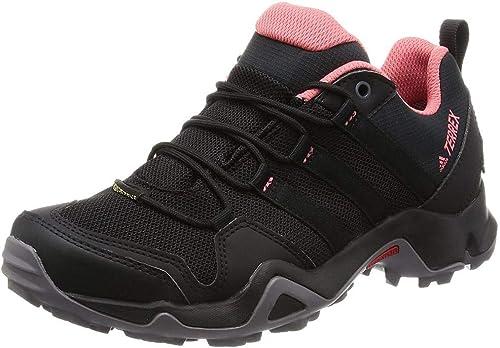 Adidas Terrex Ax2r GTX W, Chaussures de randonnée Femme