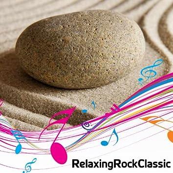 Relaxing Rock Classic