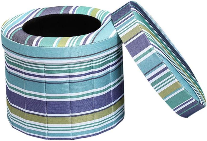 Folding 日時指定 正規品スーパーSALE×店内全品キャンペーン Commode Toilet Seat Luggable Loo Washable