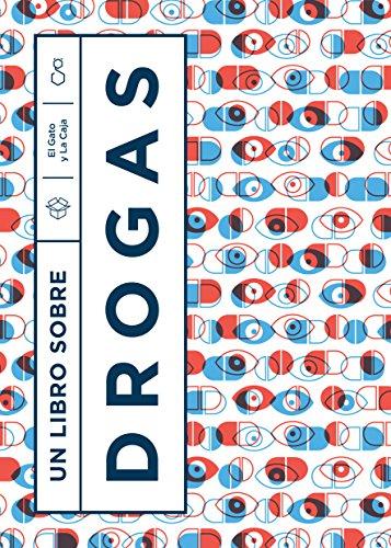 Un libro sobre drogas