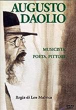 Daolio Augusto - Musicista, Poeta, Pittore