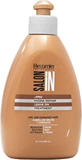 Best recamier hair products Reviews