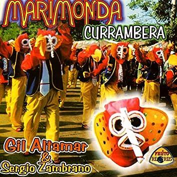 Marimonda Currambera