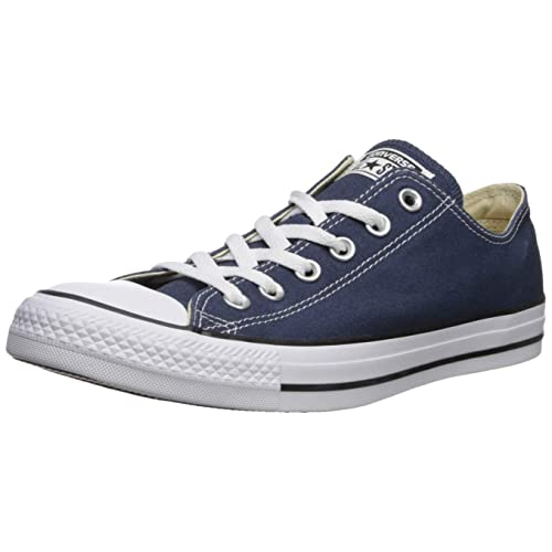 Converse Chuck Taylor All Star Core Ox 3d1542c6d