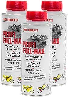 Suchergebnis Auf Für Kraftstoffförderung 1 Stern Mehr Kraftstoffförderung Motorräder Ersatzt Auto Motorrad