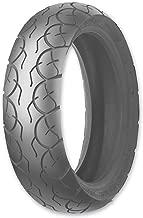Shinko SR568 Rear Tire (160/60-14)