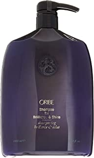 Oribe Shampoo for Brilliance and Shine 1000 ml