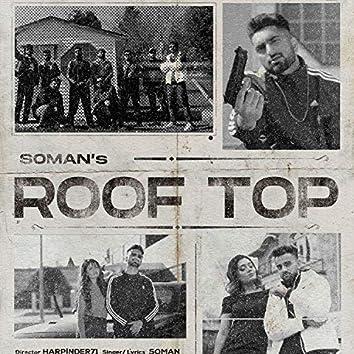 Rooftop Soman (feat. Deep)