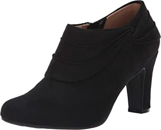 LifeStride Women's Corie Ankle Boot