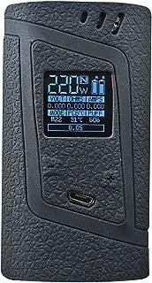 Best smok alien 220w case Reviews