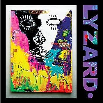 Lyzard