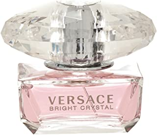 Bright Crystal/Versace EDT Spray 1.7 Oz (W)