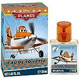 DISNEY Planes Eau de Toilette 30 ml