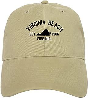 hats virginia beach