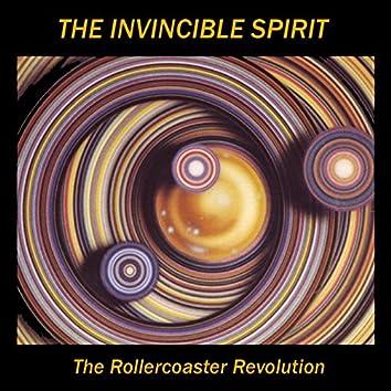 The Rollercoaster Revolution