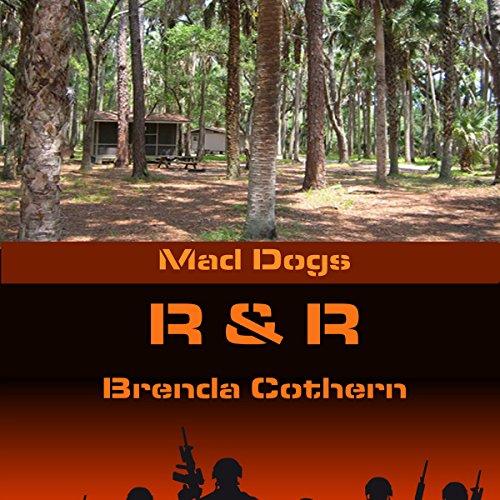 R & R cover art