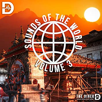 Sounds Of The World, Vol. 3