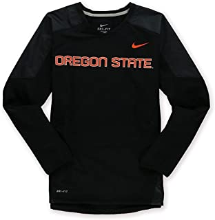 Mens Oregon State Windbreaker Jacket
