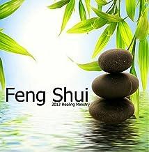Music for Peace and Harmony Comfort Healing Spiritual Renewal Joy Happiness