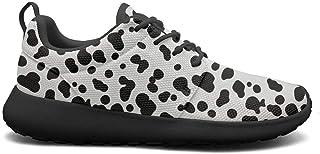 bce74e7934de5 Amazon.com: collie - Malcolm Mike / Women: Clothing, Shoes & Jewelry