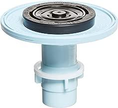 Zurn Aquaflush Urinal Repair Kit, P6000-EUR-WS-CS, 1.5 gpf, Crosses to Sloan A-37-A, Diaphragm Repair Kit in Clamshell