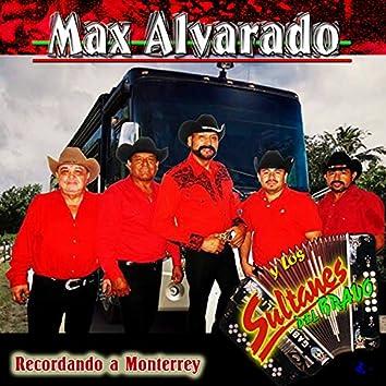 Recordando a Monterrey