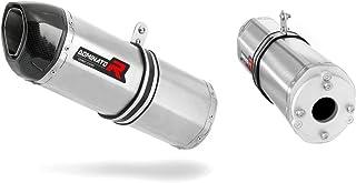 Suchergebnis Auf Für Daelim Roadwin 125 Motorräder Ersatzteile Zubehör Auto Motorrad