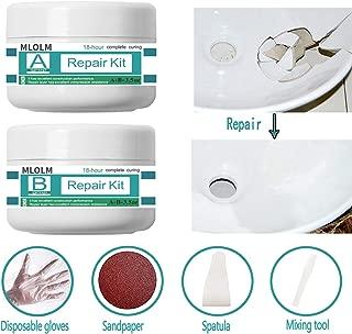 Best tub and shower repair kit Reviews