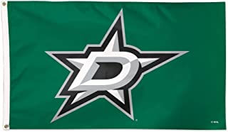 WinCraft NHL Deluxe Flag