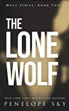 The Lone Wolf (Wolf Series)
