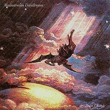 Mainstream Daydream