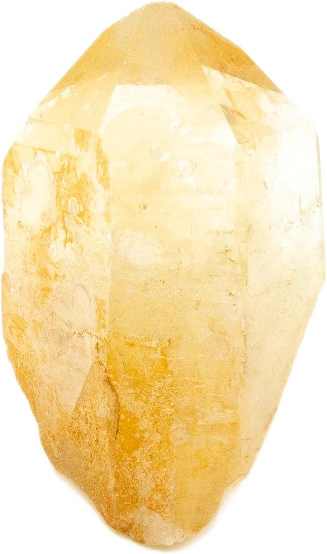 Sales for sale Golden Healer Lemurian Selling Seed Crystal