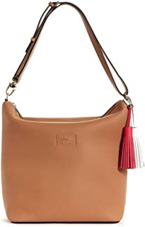 GUESS Women's Trudy Hobo