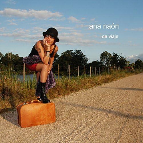 Ana Naón