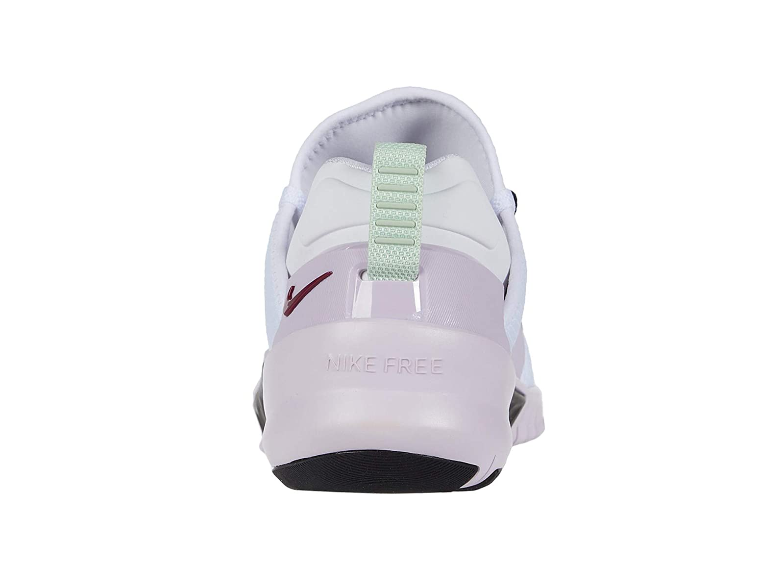 Women-039-s-Sneakers-amp-Athletic-Shoes-Nike-Free-Metcon-2 thumbnail 69