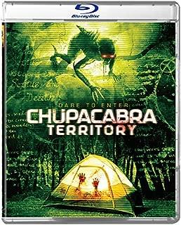 Best drawings of chupacabra Reviews