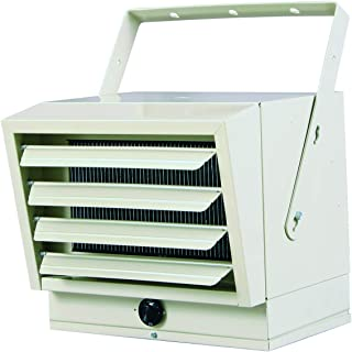 Best fahrenheat 5000 heater Reviews