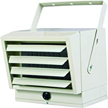 Best electric furnace on sale Reviews