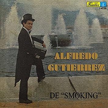 """De """"Smoking"""""""