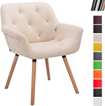 Amazon.es: Sillon Retro Vintage