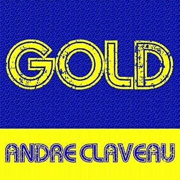 Gold - André Claveau