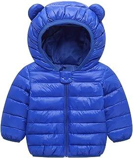 Best toddler boy winter coats 3t Reviews