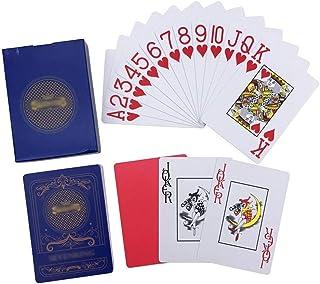 Mejor Poker Texas Royal de 2021 - Mejor valorados y revisados