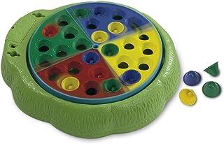 Amazon.es: Simba - Juegos de tablero / Juego de mesa: Juguetes y ...