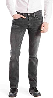 Men's 511 Slim Fit Performance Stretch Jean