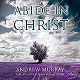 Bargain Audio Book - Abide in Christ
