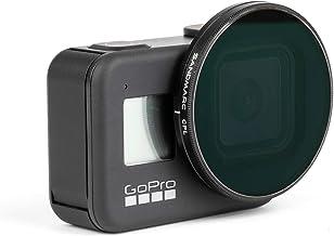 Gopro Polarizer Filter