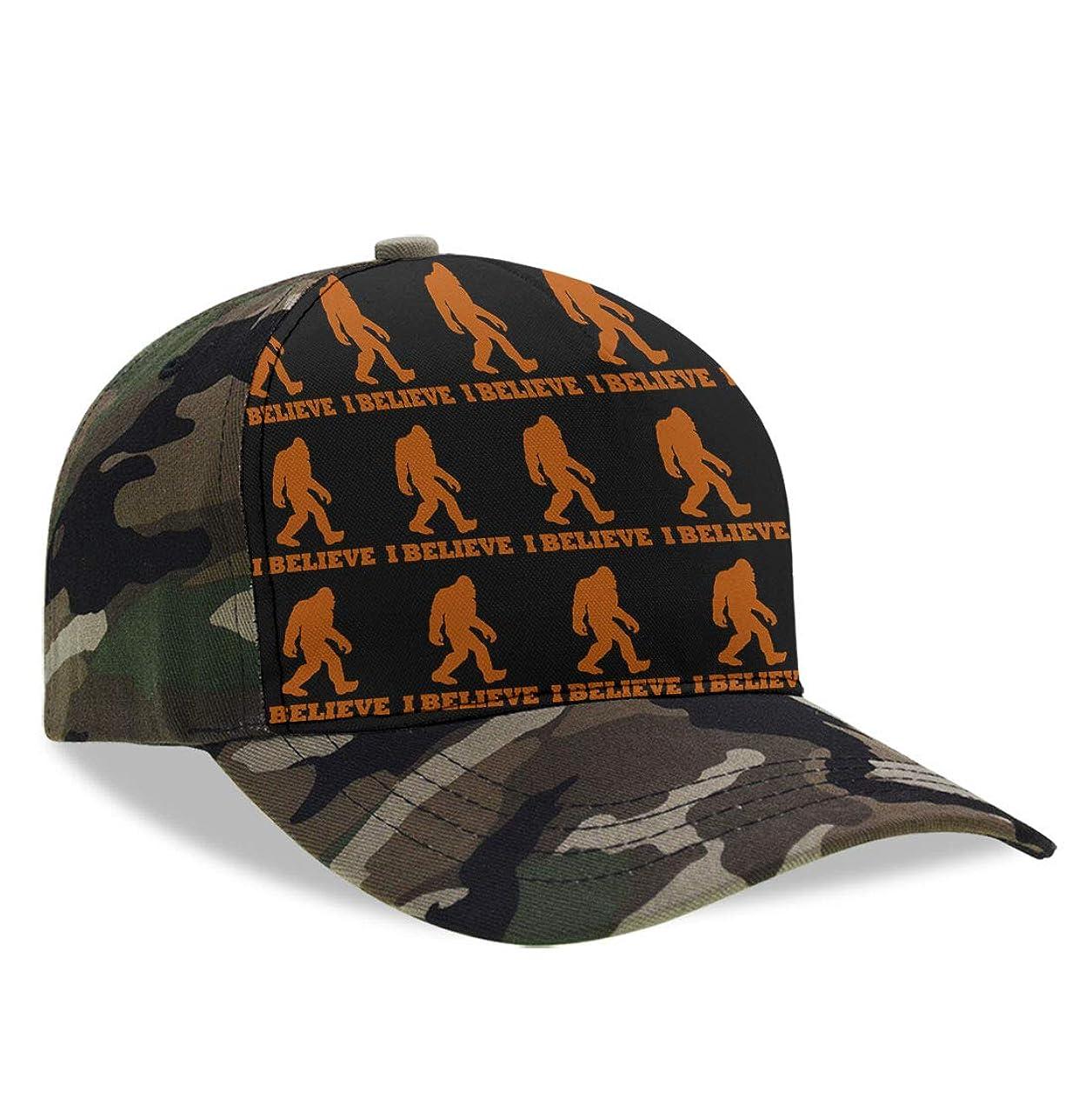 YongColer Men & Women Baseball Cap Hip Pop Trucker Cap Snapback Hat Dad Cap