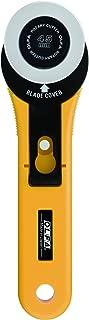 Mejor Maquina Cortar Tela Circular de 2020 - Mejor valorados y revisados