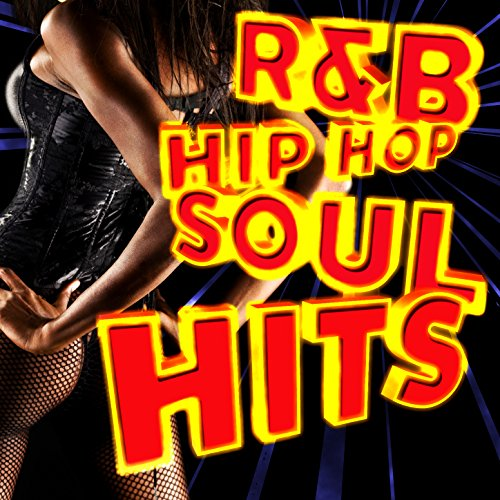 R&B Hip Hop Soul...